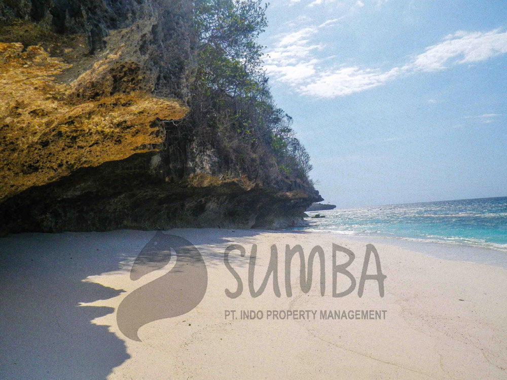 pahono-sumba-beach-front-for-sale1