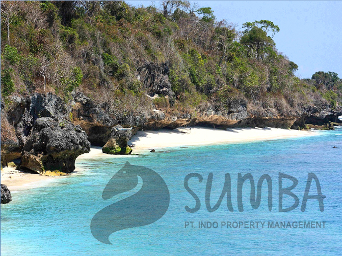 pahono-sumba-beach-front-for-sale2