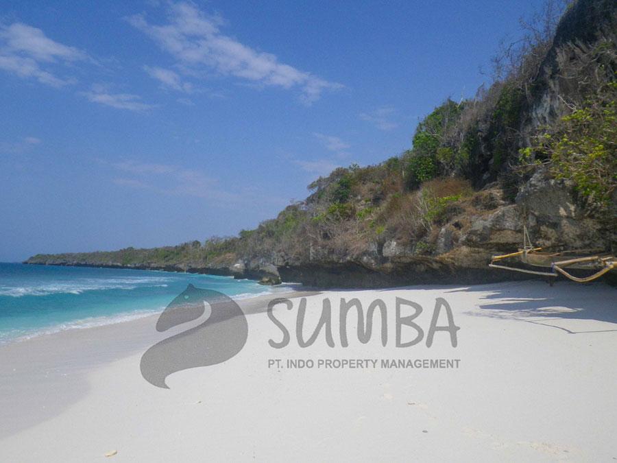 pahono-sumba-beach-front1