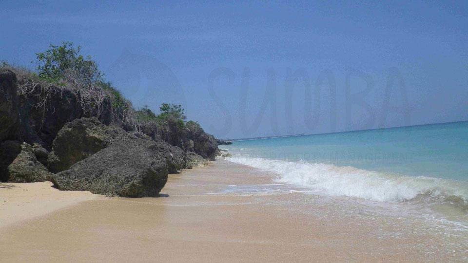 kaghona-beach-front-view