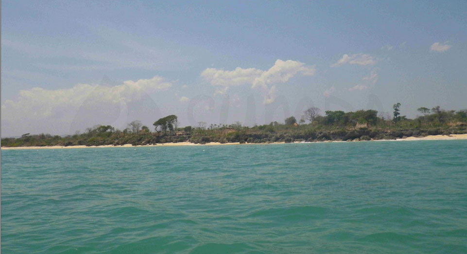 kaghona-beach-front-view2