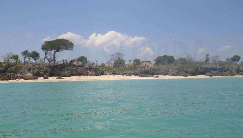 kaghona-beach-front-view3