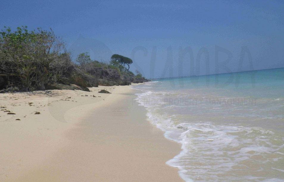 kaghona-beach-front-view4