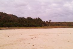 Sumba Real Estate Palamoko land 5770 m²