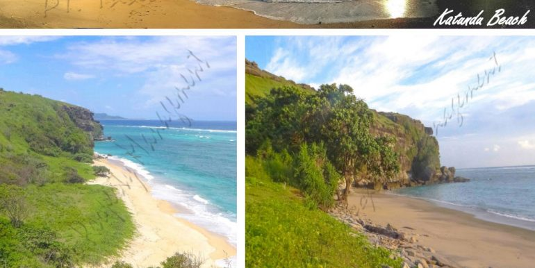 east-sumba-project-beach-front3