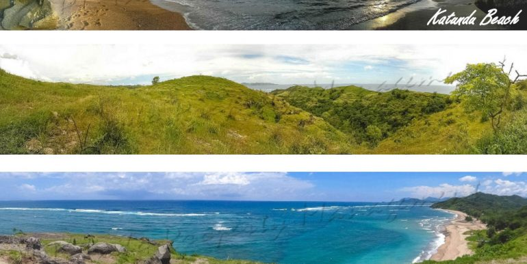 east-sumba-project-beach-front4