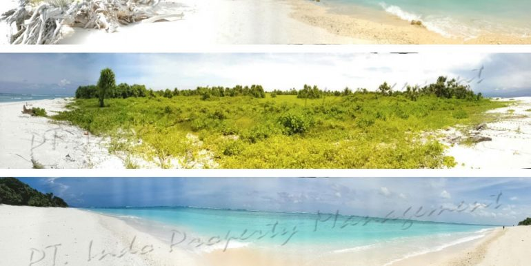 east-sumba-project-beach-front5