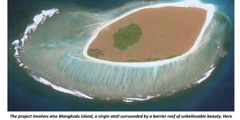 east-sumba-project-mangkudu-island-atoll